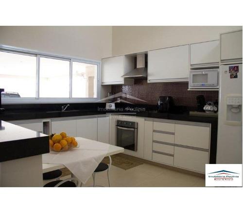 casa à venda em parque dos servidores - ca003738