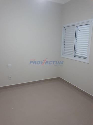 casa à venda em parque egisto ragazzo - ca243288