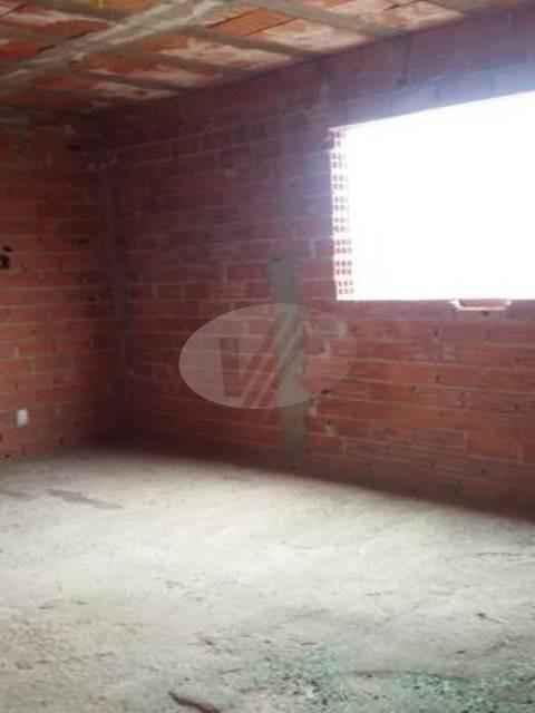 casa à venda em parque eldorado - ca208688