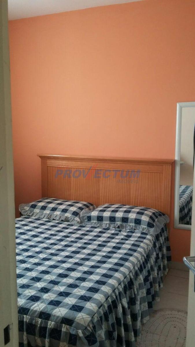 casa à venda em parque eldorado - ca242922