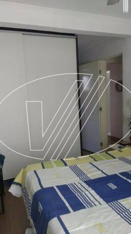 casa à venda em parque euclides miranda - ca224894