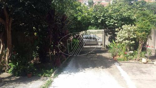 casa à venda em parque fazendinha - ca001144