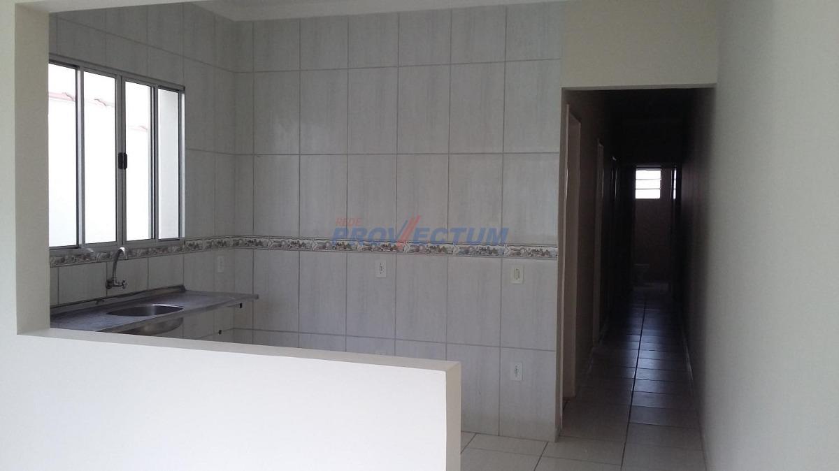 casa à venda em parque fazendinha - ca239725