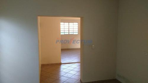 casa à venda em parque fazendinha - ca245455