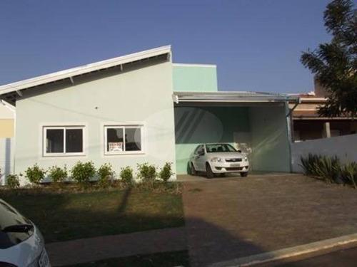 casa à venda em parque hortolandia - ca207268