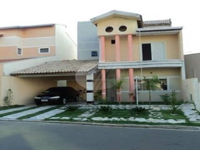 casa à venda em parque hortolandia - ca211240