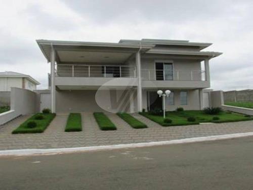 casa à venda em parque hortolandia - ca211994