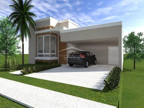 casa à venda em parque hortolândia - ca004848