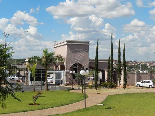 casa à venda em parque hortolândia - ca231948