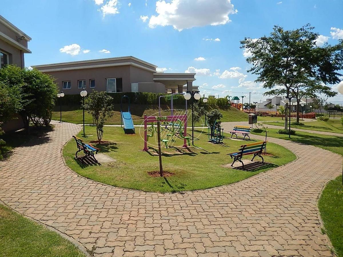 casa à venda em parque hortolândia - ca244176