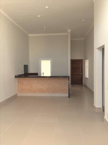 casa à venda em parque hortolândia - ca246422