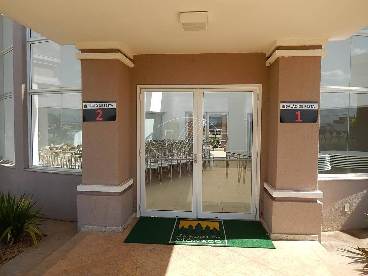 casa à venda em parque hortolândia - ca273934