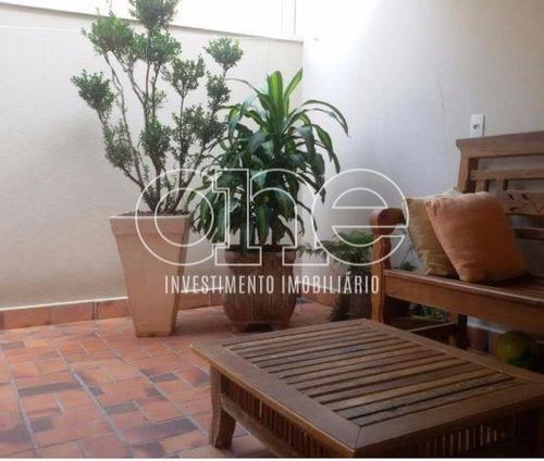 casa à venda em parque imperador - ca000575