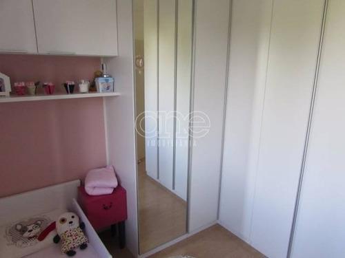 casa à venda em parque imperador - ca000806