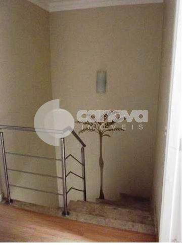 casa à venda em parque imperador - ca002215