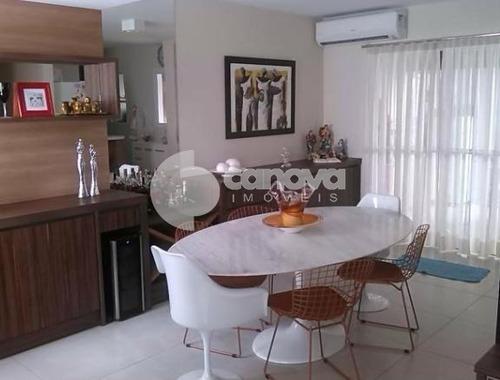casa à venda em parque imperador - ca002661