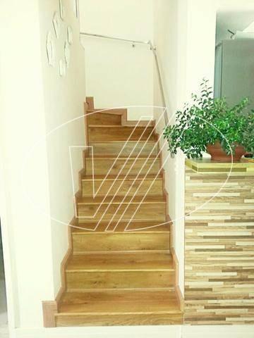 casa à venda em parque imperador - ca025738