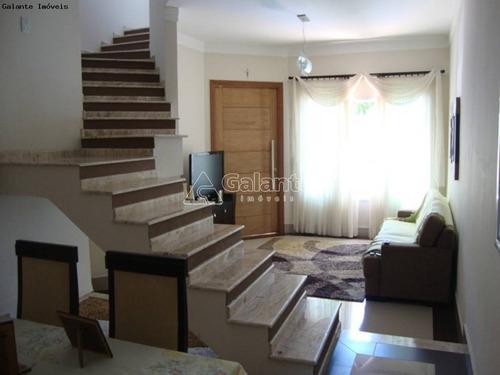 casa à venda em parque imperador - ca050795