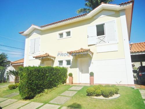 casa à venda em parque imperador - ca194815