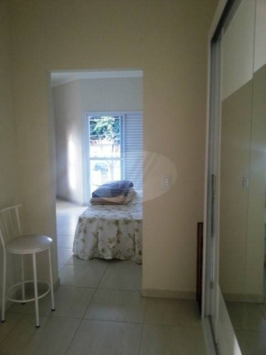 casa à venda em parque imperador - ca201544