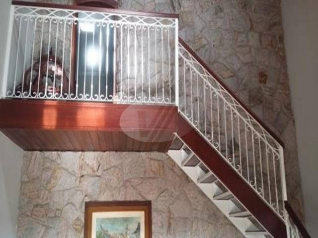 casa à venda em parque imperador - ca202467
