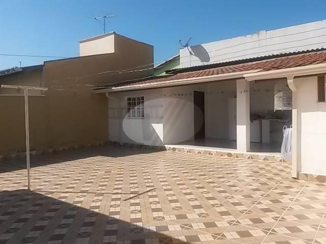casa à venda em parque imperador - ca205065