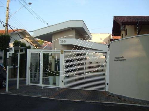 casa à venda em parque imperador - ca207990