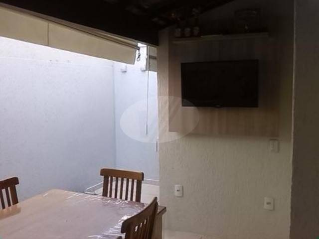 casa à venda em parque imperador - ca210298