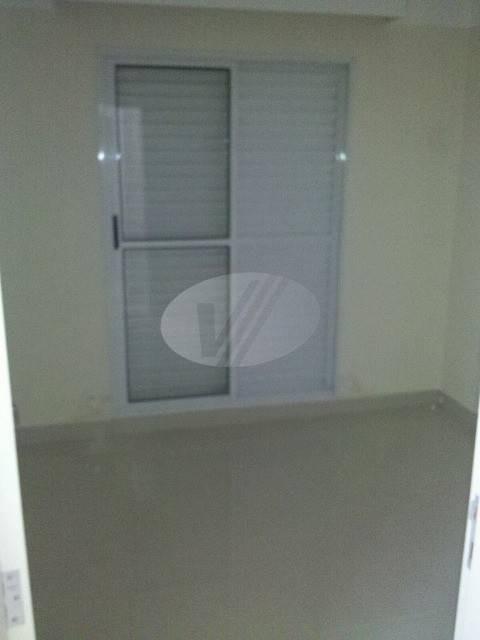 casa à venda em parque imperador - ca212094