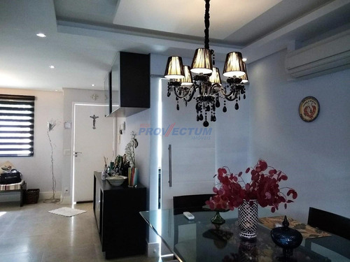 casa à venda em parque imperador - ca235879