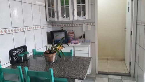 casa à venda em parque imperador - ca239433