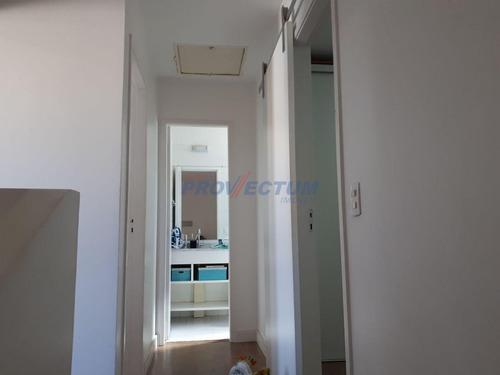 casa à venda em parque imperador - ca240474