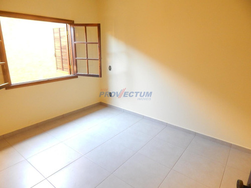 casa à venda em parque imperador - ca245062