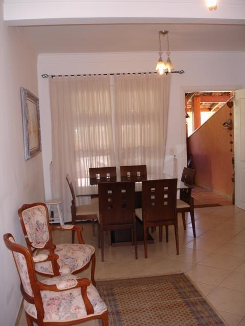 casa à venda em parque imperador - ca246250