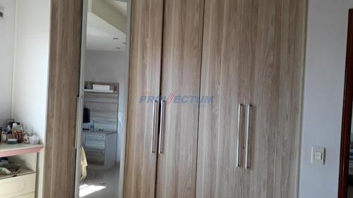 casa à venda em parque imperador - ca248326