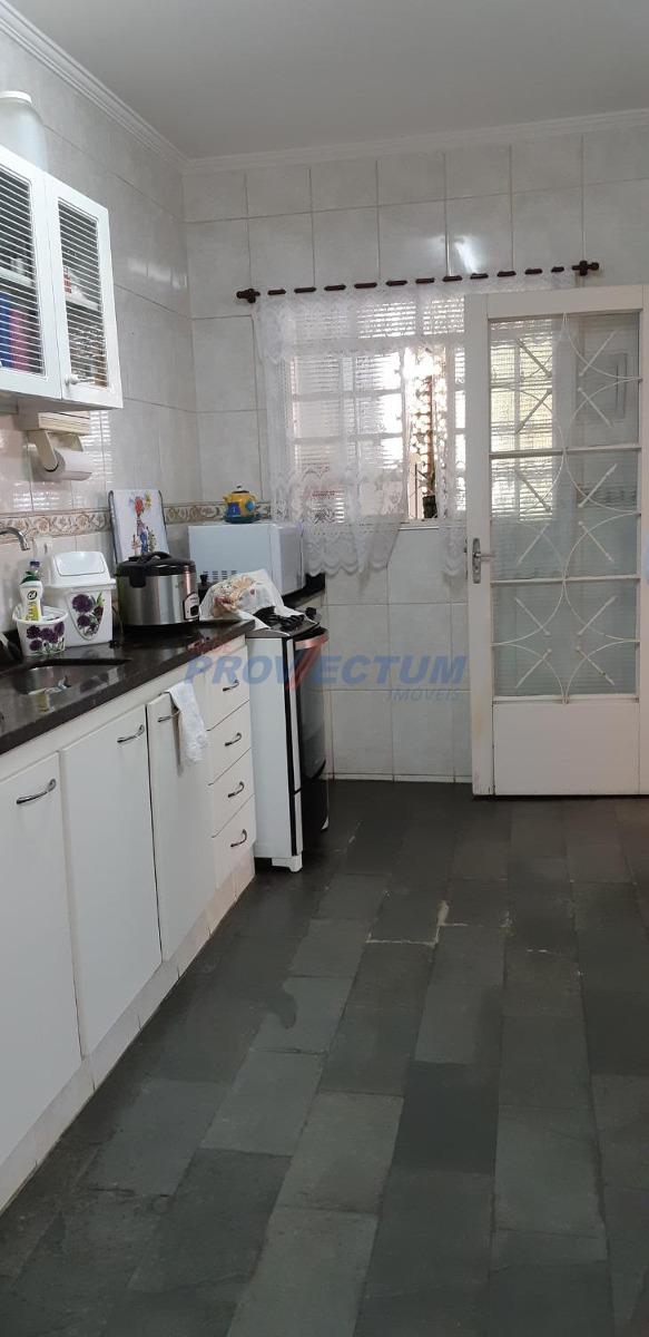 casa à venda em parque imperador - ca250315