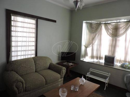 casa à venda em parque industrial - ca110591
