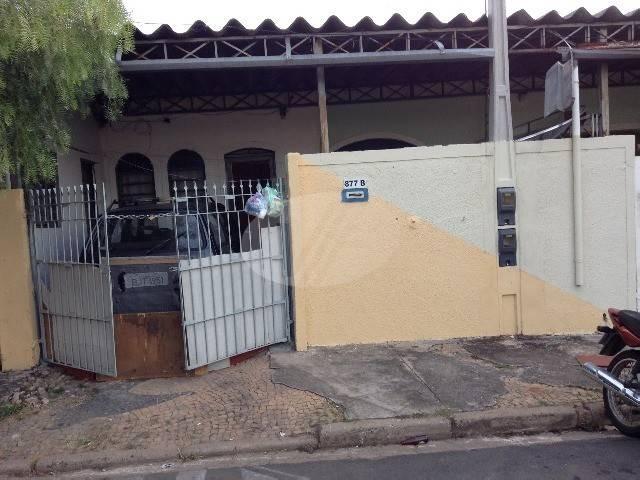 casa à venda em parque industrial - ca181403