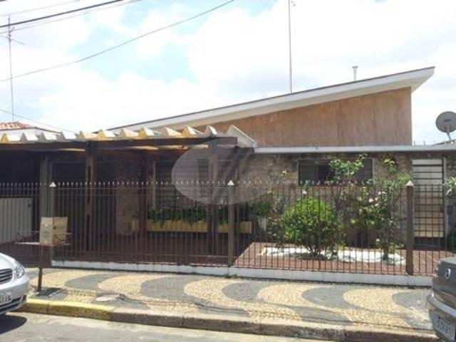 casa à venda em parque industrial - ca187239