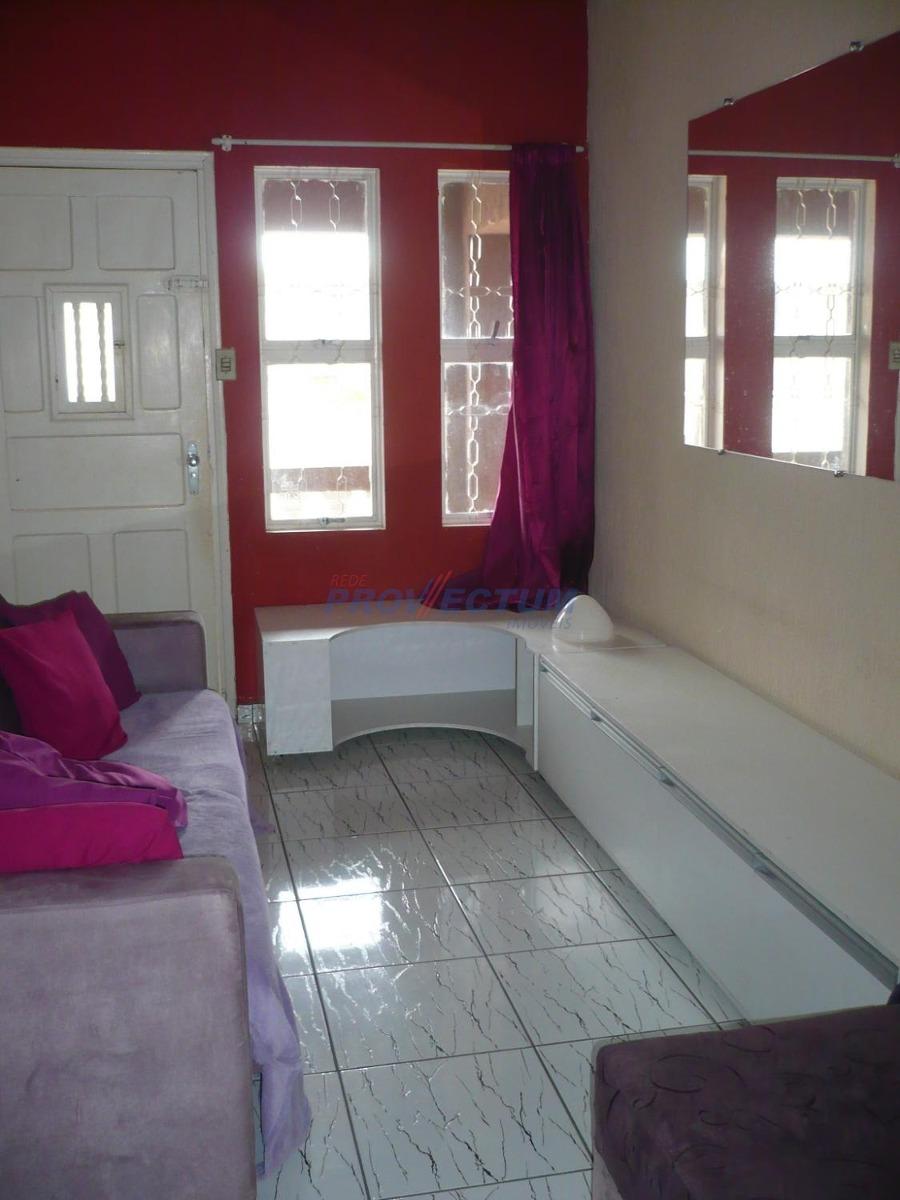 casa à venda em parque industrial - ca212083