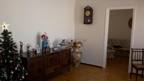 casa à venda em parque industrial - ca234378