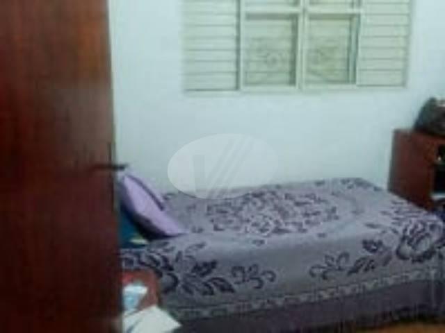 casa à venda em parque itajai - ca209328