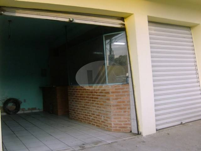 casa à venda em parque italia - ca193021