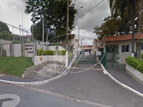 casa à venda em parque itália - ca224718