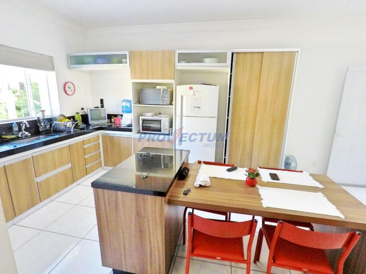 casa à venda em parque itália - ca243190