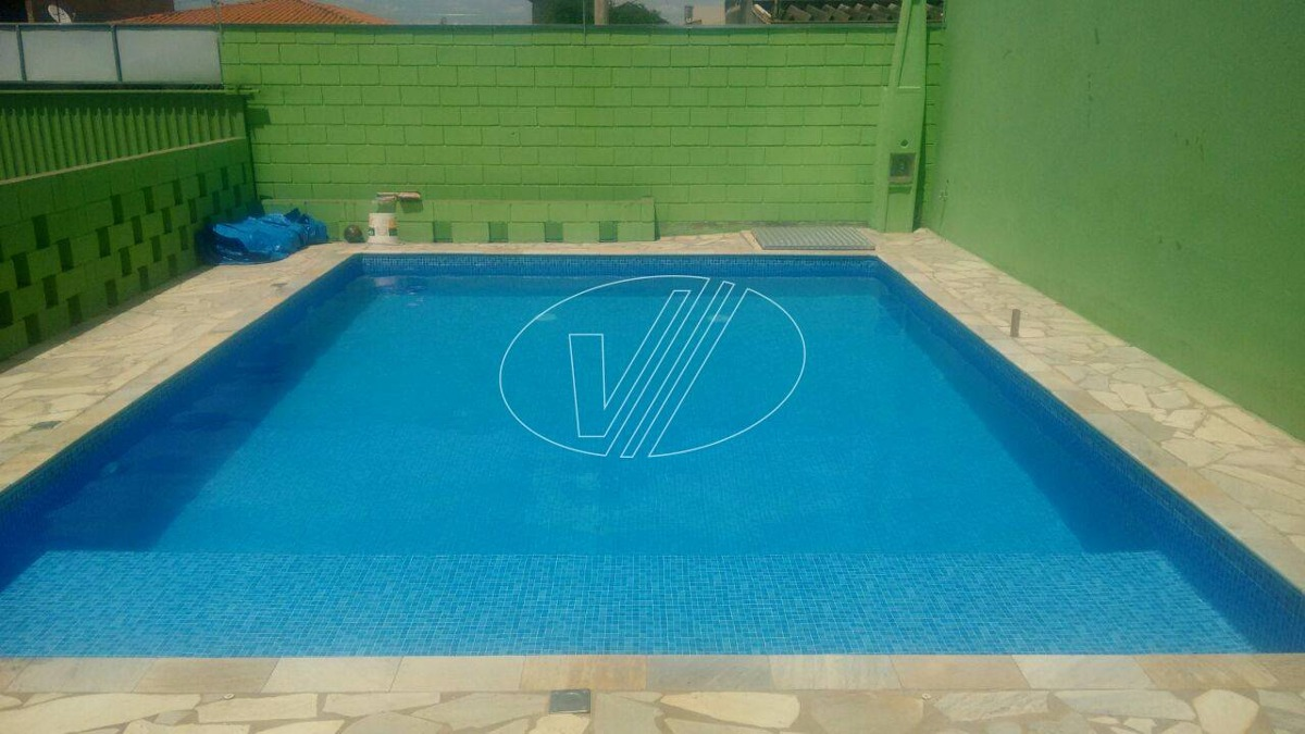 casa à venda em parque itália (nova veneza) - ca228714