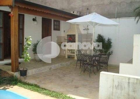 casa à venda em parque jambeiro - ca001084