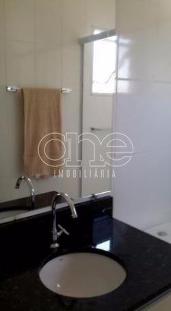 casa à venda em parque jambeiro - ca001090