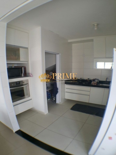 casa à venda em parque jambeiro - ca001688