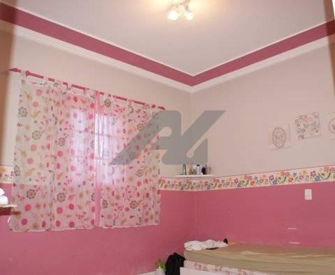 casa à venda em parque jambeiro - ca002187